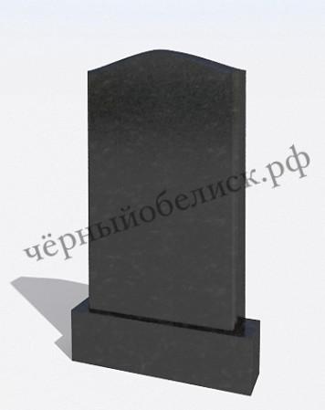 Стандартный с-012
