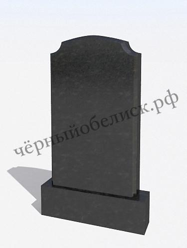 Стандартный с-011