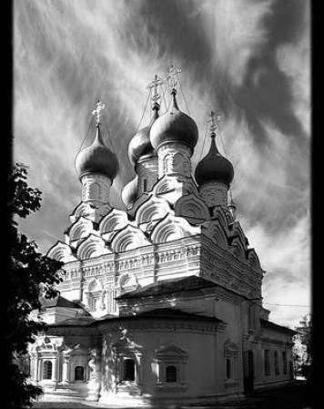 Белая церковь 3571