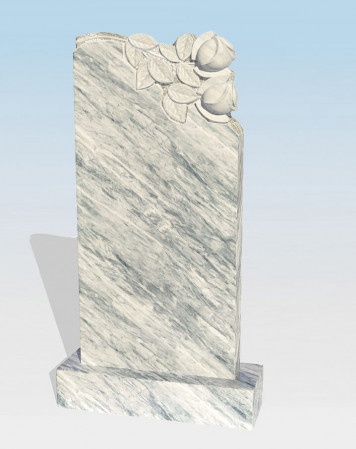 Памятник авторский а-031м