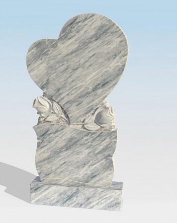 Памятник авторский а-016м