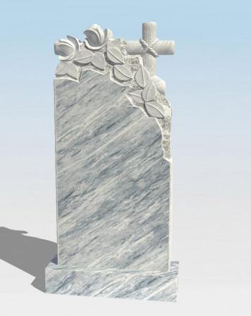 Памятник авторский а-018м
