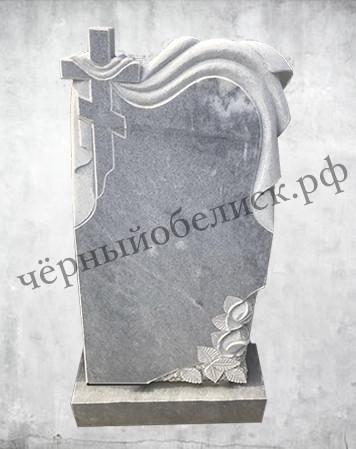 Авторский а-022м