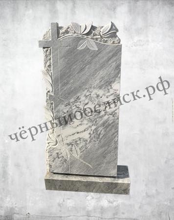 marble-rect.jpg