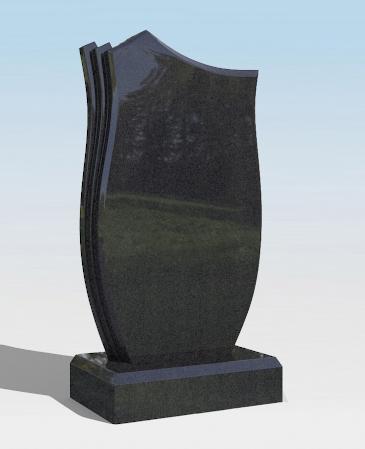 granite-author.jpg