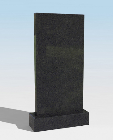 granite-standart.jpg