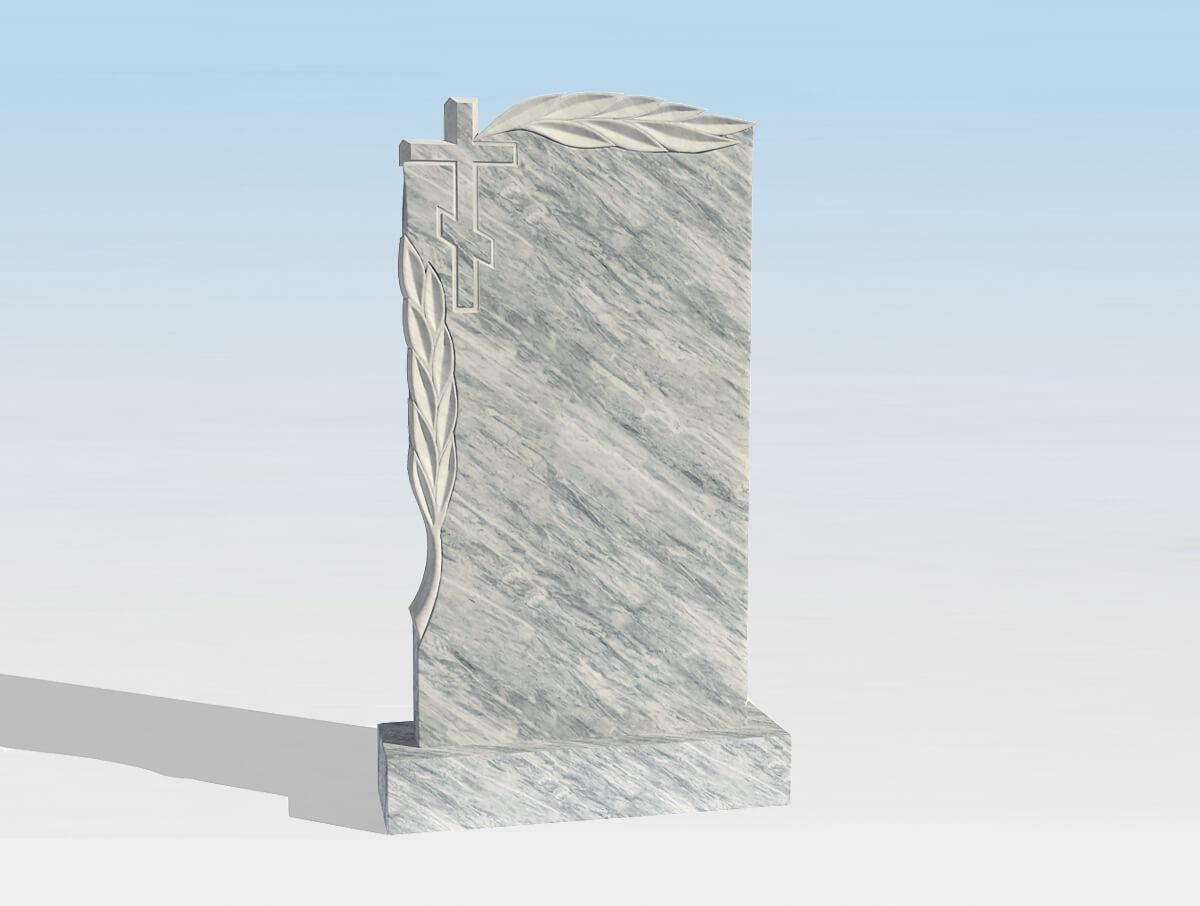 marble-author.jpg